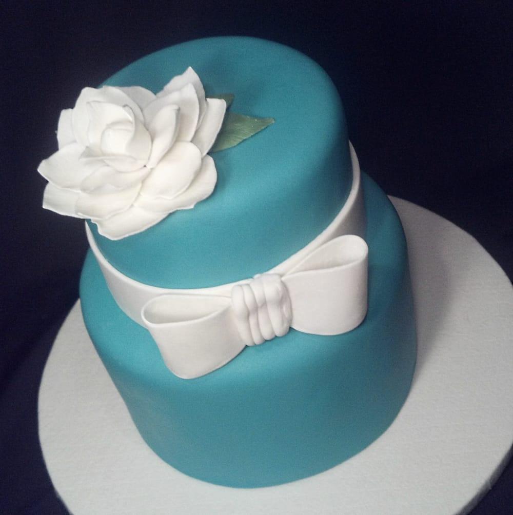 Cake Dive Birthday Cakes for Adults Custom Minneapolis Wedding Cakes