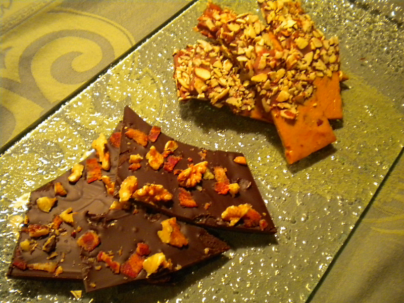 toffee-bacon-bark