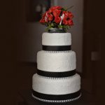 cake-diva-minneapolis-saint-paul-minnesota-black-white-custom-wedding-cake