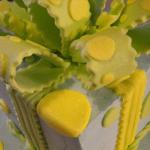 custom-baby-shower-cake-saint-paul-minneapolis--minnesota