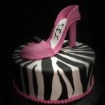 custom birthday cake minneapolis saint paul minnesota