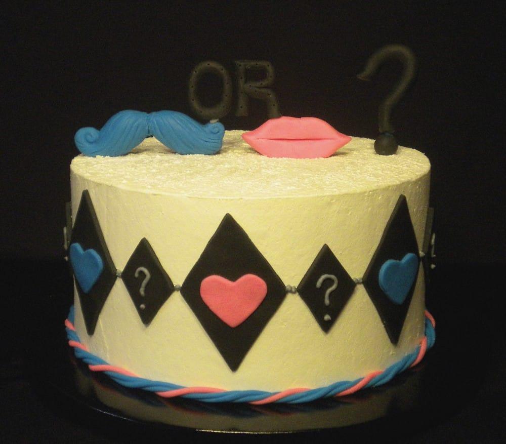 Custom Minneapolis Cakes, Minnesota Custom Cakes, Minnesota Designer ...