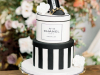 Chanel-Cake-Professional