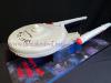 DIVA-LOGO-Starship-Enterprise-1