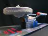 DIVA-LOGO-Starship-Enterprise-2