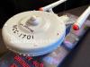 DIVA-LOGO-Starship-Enterprise-3-2