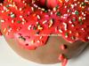 Donut-Cake