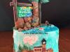 North-Shore-Cake