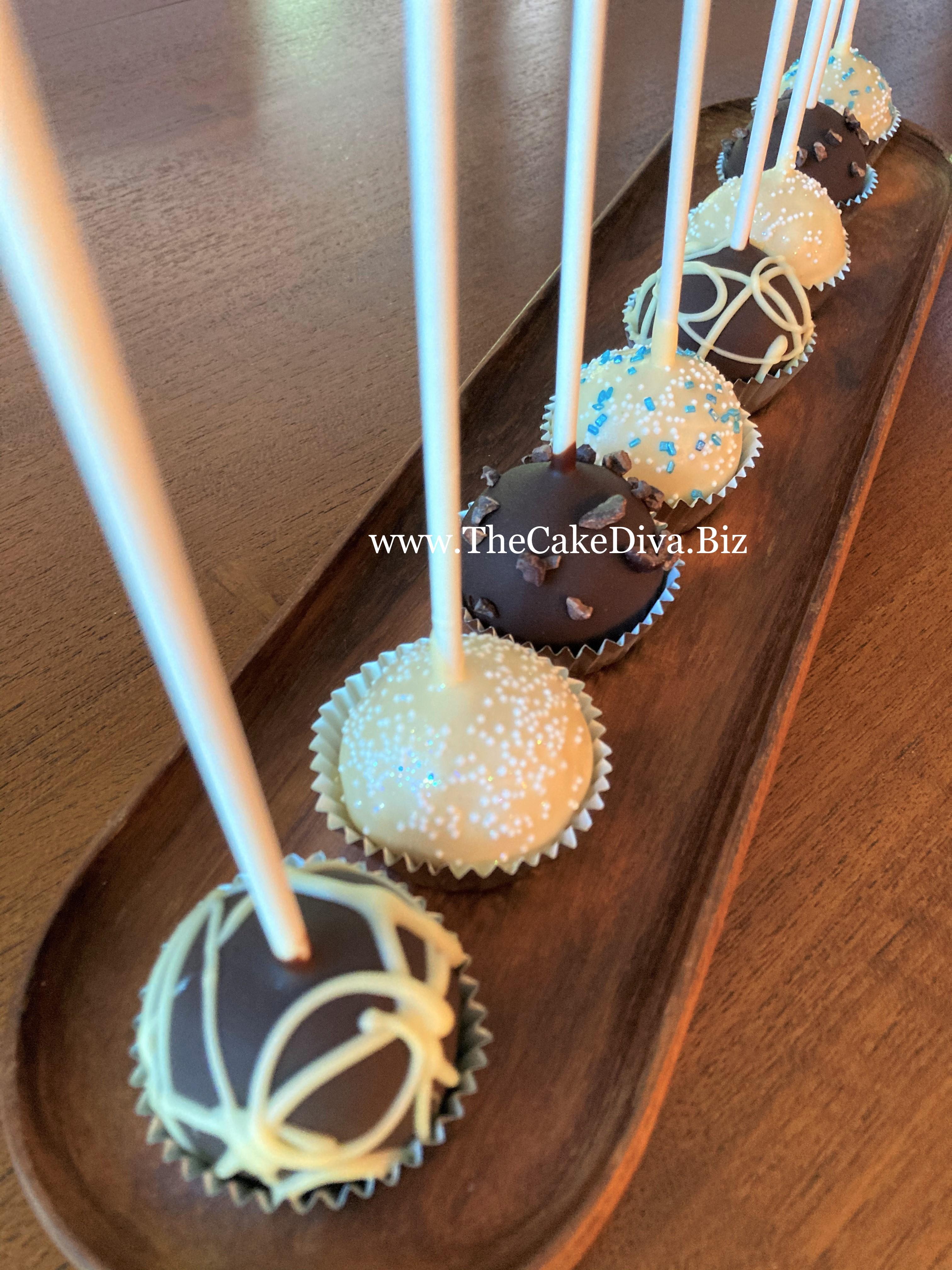 Cake-Pops-LOGO
