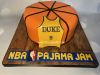 NBA-Basketball-cake
