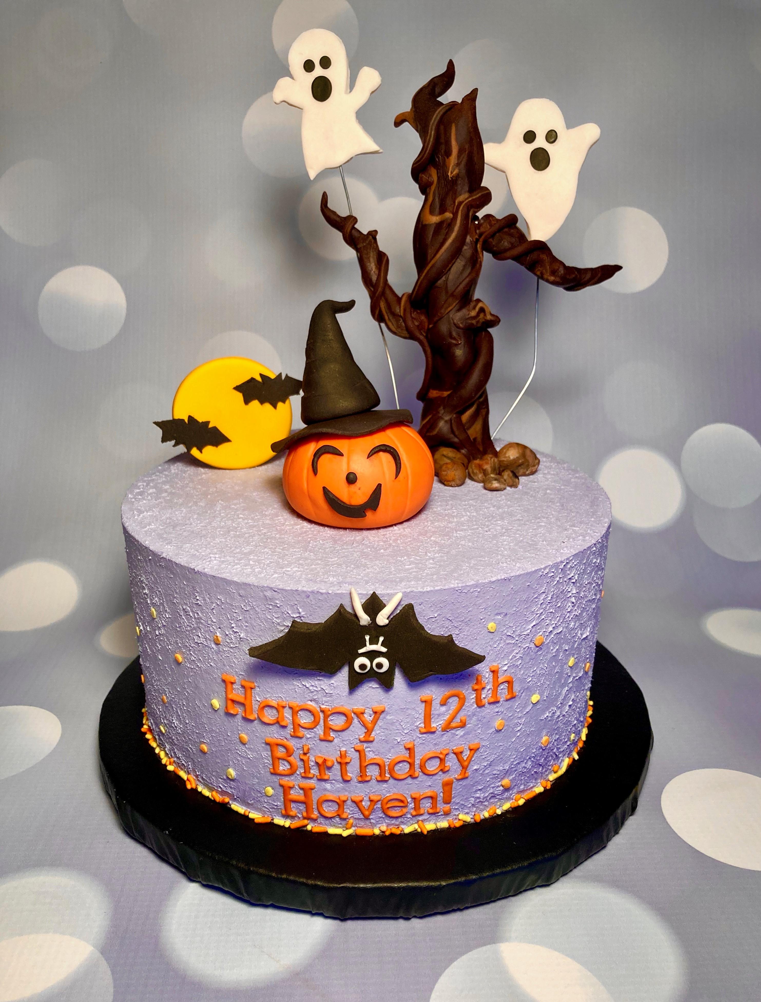 Halloween-Ghost.Pumpkin