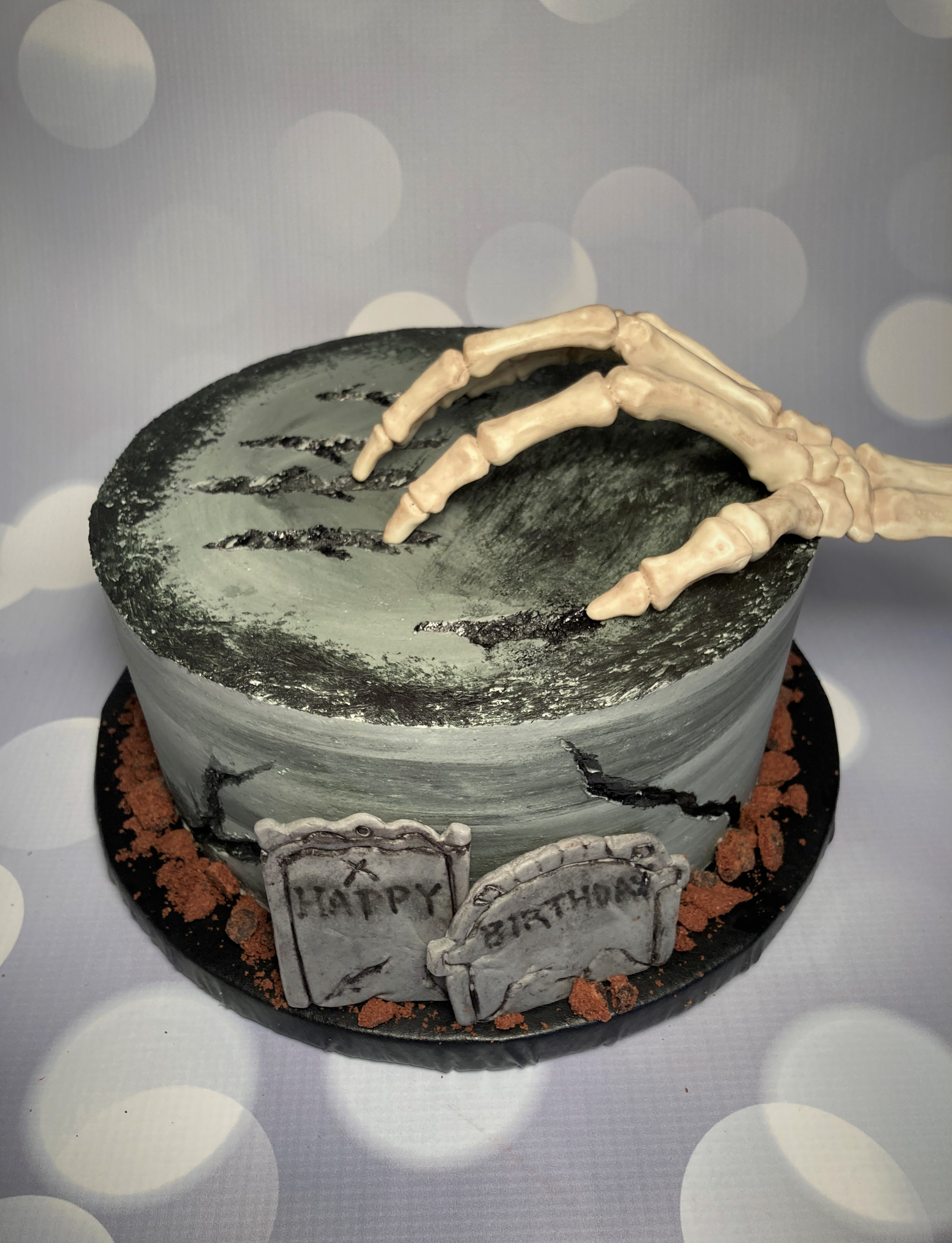 Halloween-Skeleton-Hand
