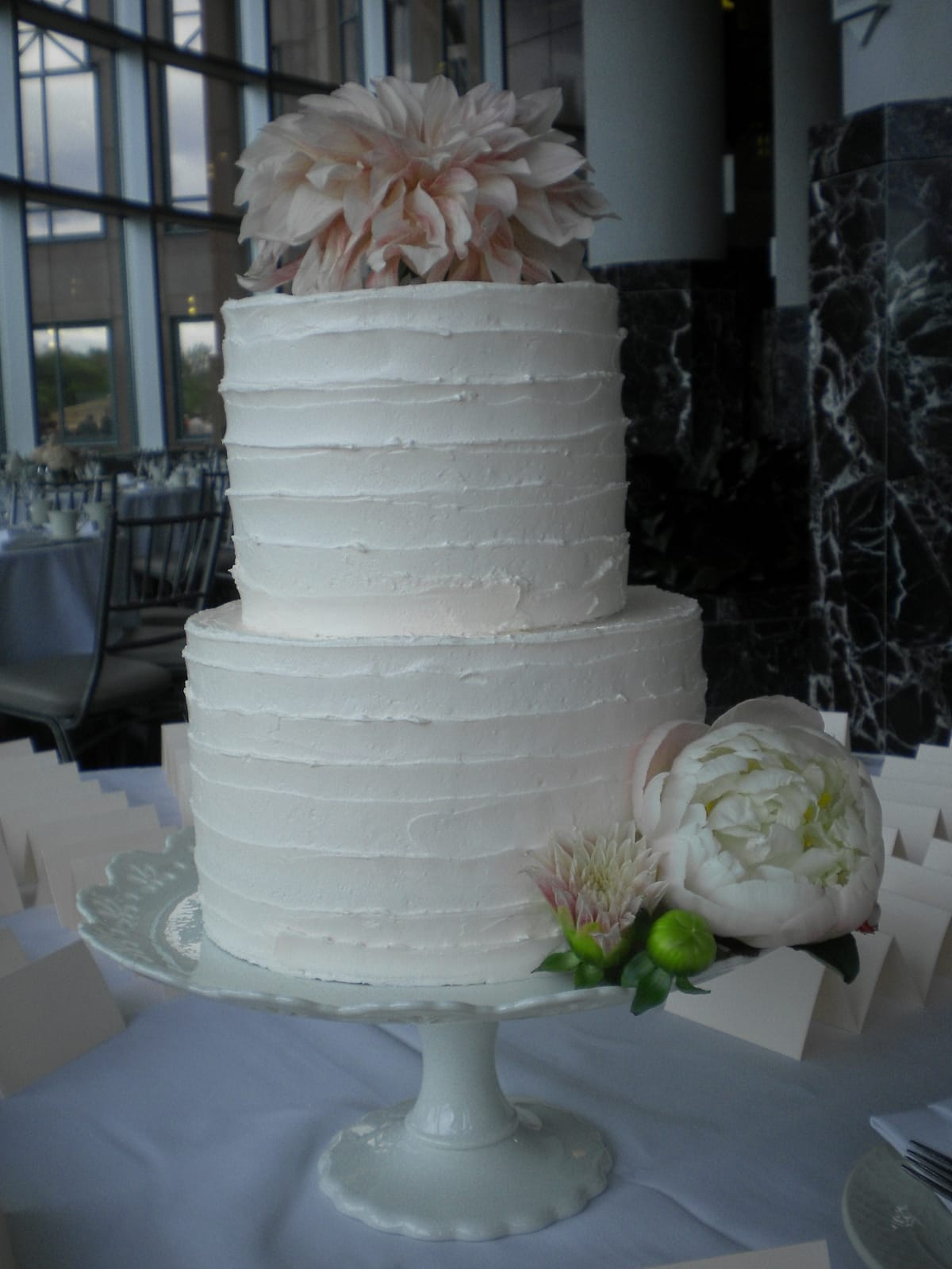 wedding cake minneapolis area gluten free desserts mn gluten free cakes minneapolis 23250
